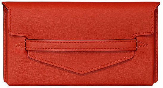 Hermes-Smart-Wallet-Red
