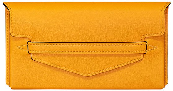 Hermes-Smart-Wallet-Yellow