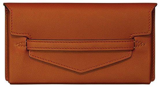 Hermes-Smart-Wallet