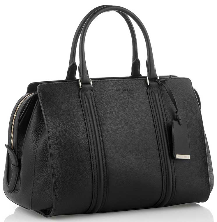 Huge-Boss-2015-Must-Have-Handbags