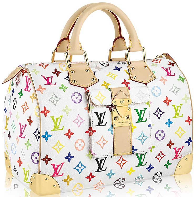 Is-This-The-Ending-Of-Louis-Vuitton-Multicoloured-Monogram-Bags