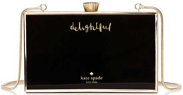 Kate-Spade-CREME-DE-LA-CREME-CHOCOLATE-BOX-CLUTCH-2