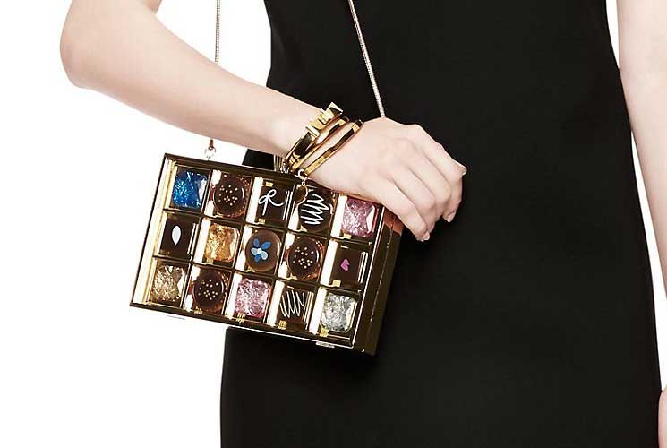 Kate-Spade-CREME-DE-LA-CREME-CHOCOLATE-BOX-CLUTCH-4
