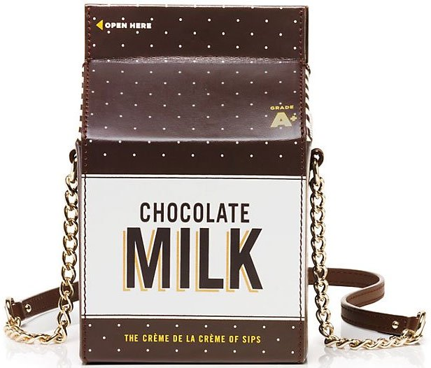 Kate-spade-CREME-DE-LA-CREME-MILK-CONTAINER-CROSSBODY