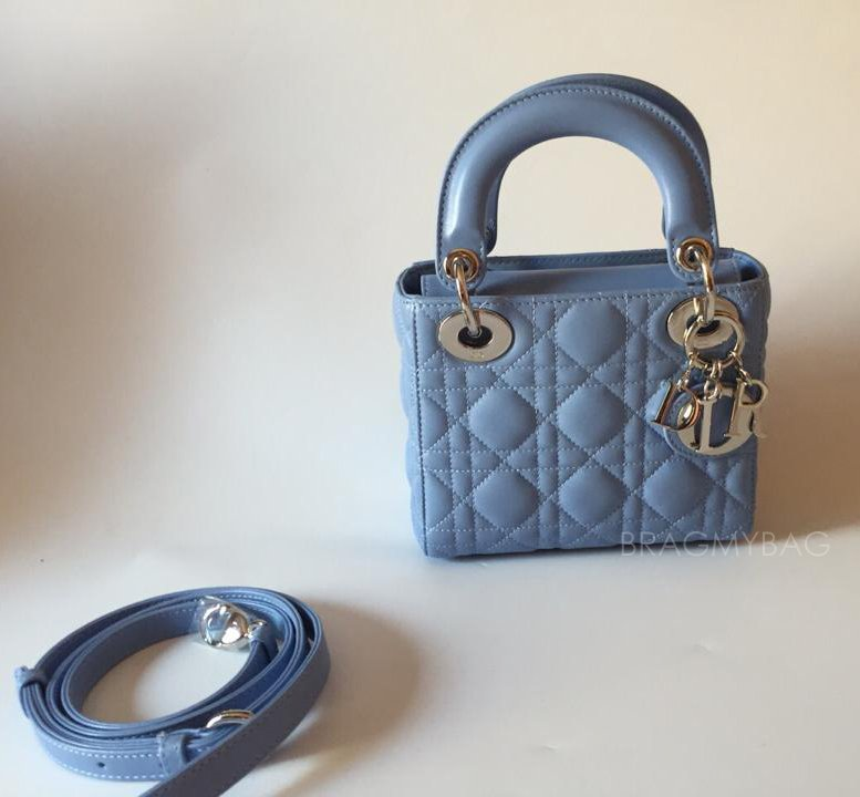 Lady-Dior-Bag-blue