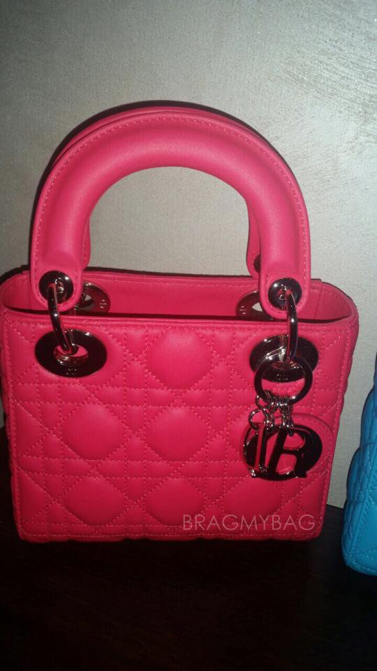 Lady-Dior-Bag-red