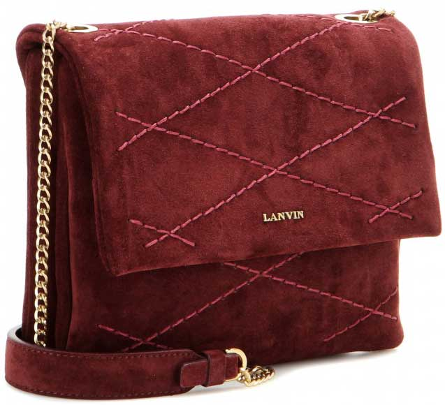 Lanvin-Mini-Sugar-Bag-2