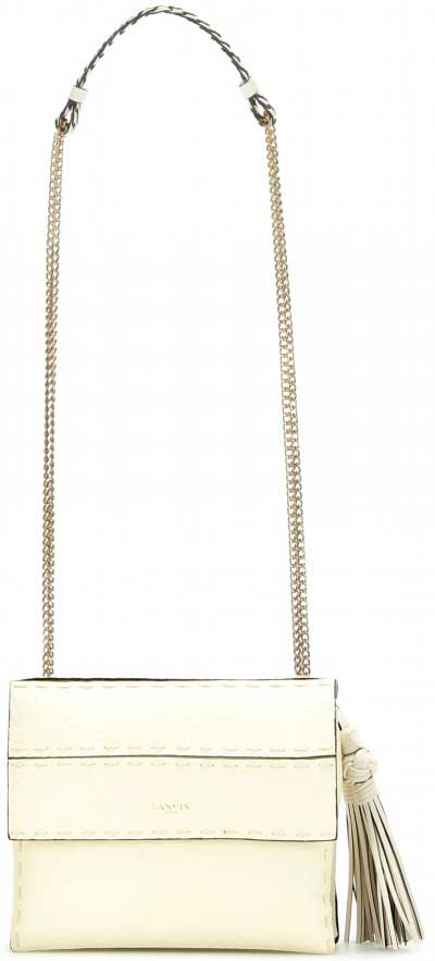 Lanvin-Mini-Sugar-Bag-6