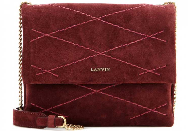 Lanvin-Mini-Sugar-Bag