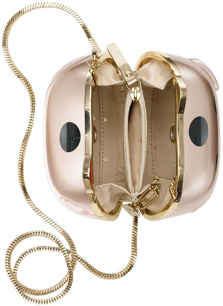 Limited-Edition-Kate-Spade-CREME-DE-LA-CREME-GOOD-FORTUNE-BAG-2
