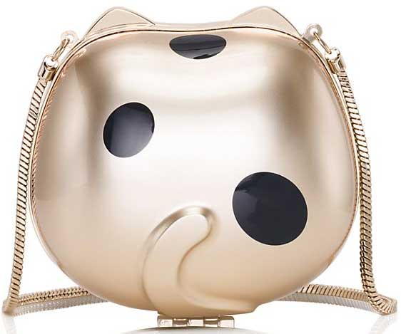 Limited-Edition-Kate-Spade-CREME-DE-LA-CREME-GOOD-FORTUNE-BAG-3