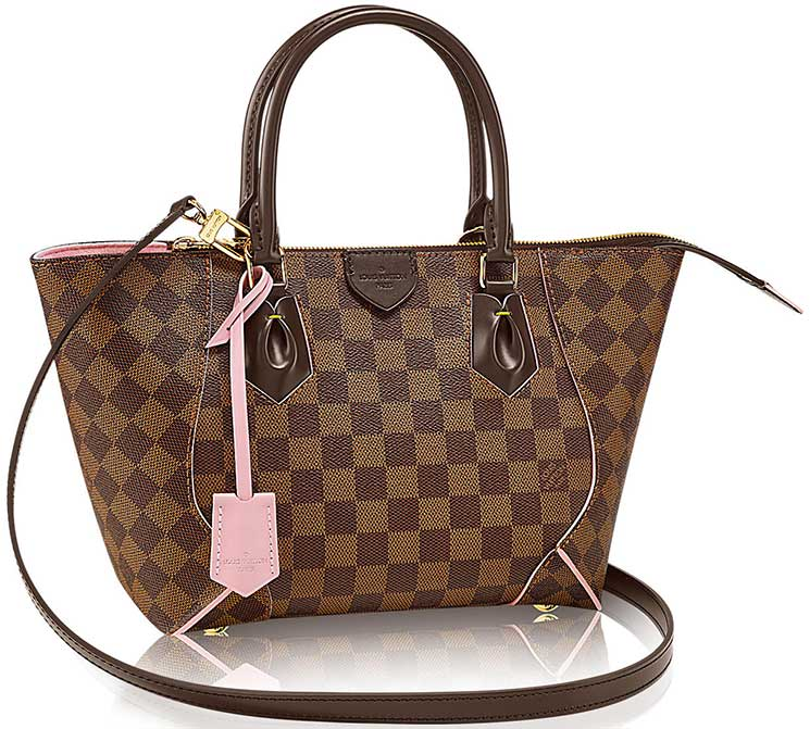 Louis-Vuitton-Caissa-Tote-Bag-2