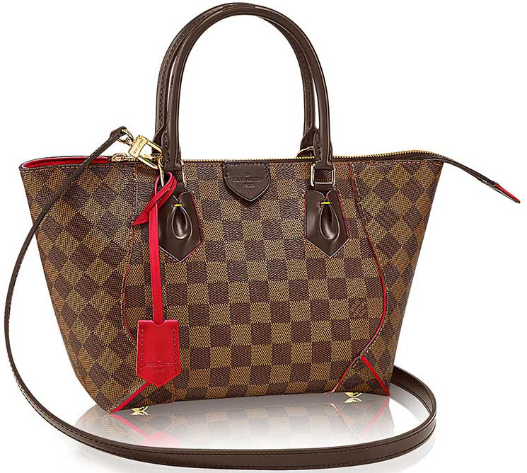 Louis-Vuitton-Caissa-Tote-Bag