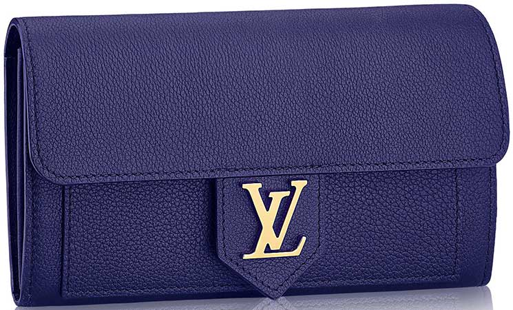 Louis-Vuitton-Lock-Me-Wallets-3
