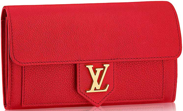 Louis-Vuitton-Lock-Me-Wallets-4