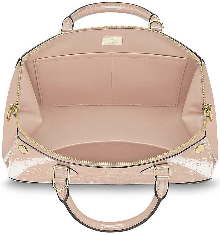 Louis-Vuitton-Santa-Monica-Bags-2