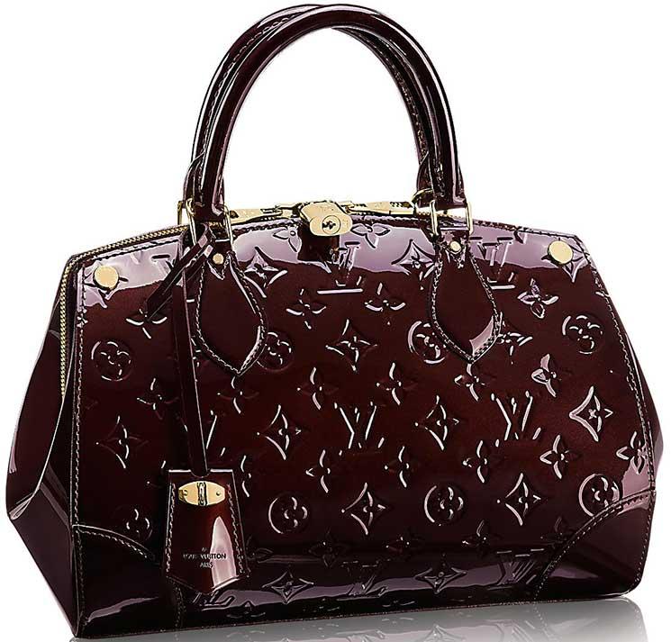 black nylon prada bag - Louis Vuitton Santa Monica Bags | Bragmybag