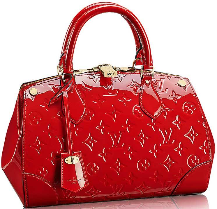 Louis-Vuitton-Santa-Monica-Bags-4