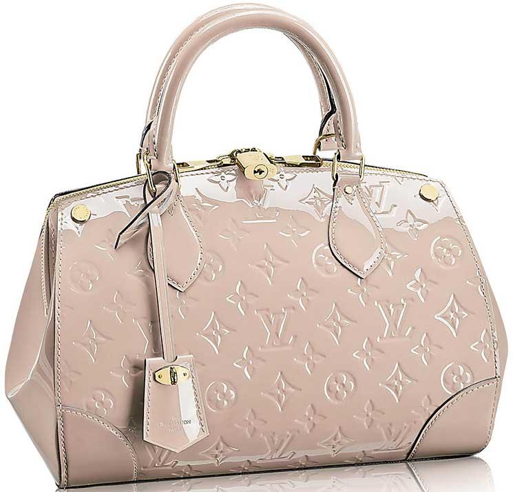 Louis-Vuitton-Santa-Monica-Bags