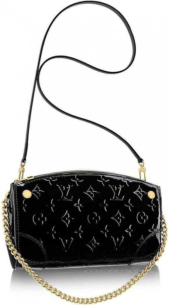 Louis-Vuitton-Santa-Monica-Clutch-Bag-2
