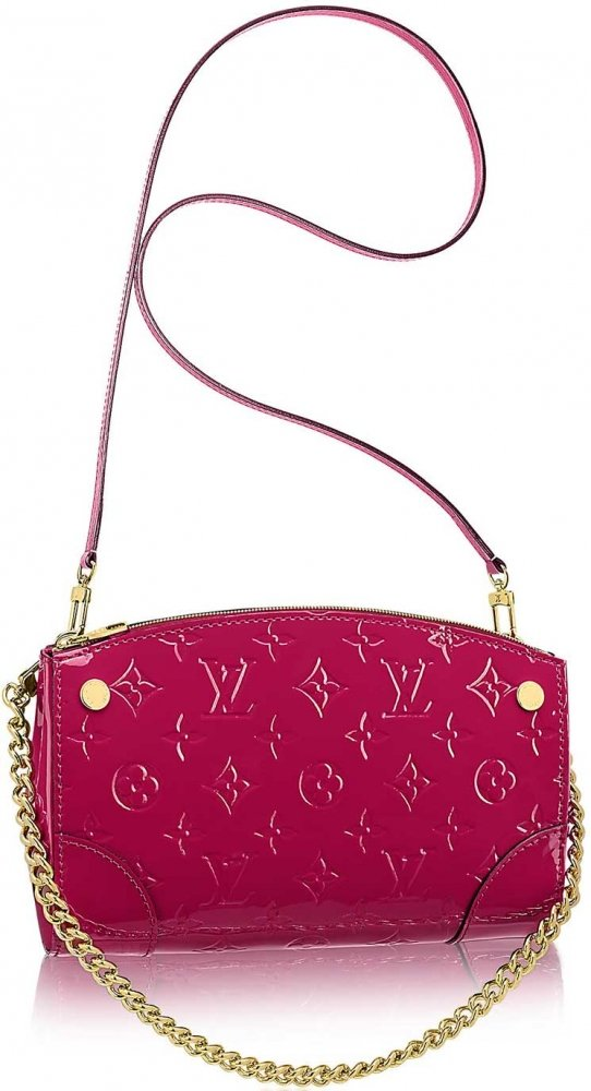 Louis-Vuitton-Santa-Monica-Clutch-Bag-3