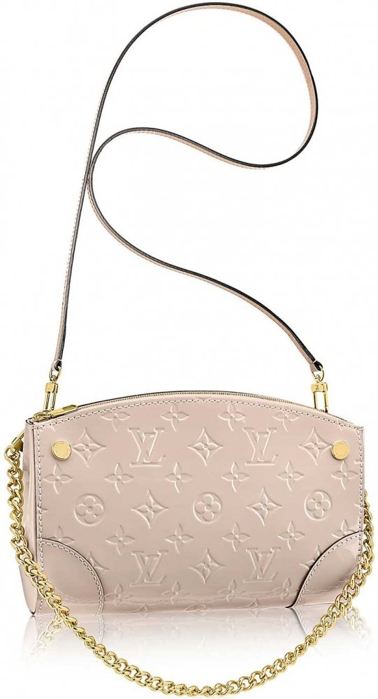 Louis-Vuitton-Santa-Monica-Clutch-Bag-4