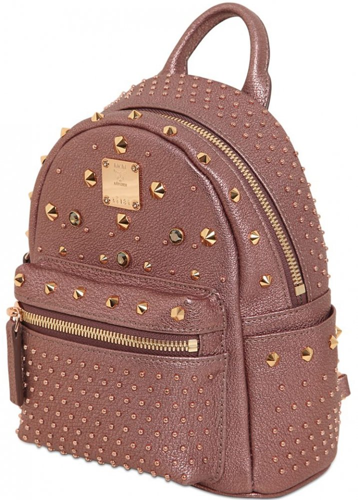 MCM-Extra-Mini-Bebe-Boo-Special-Backpack-2