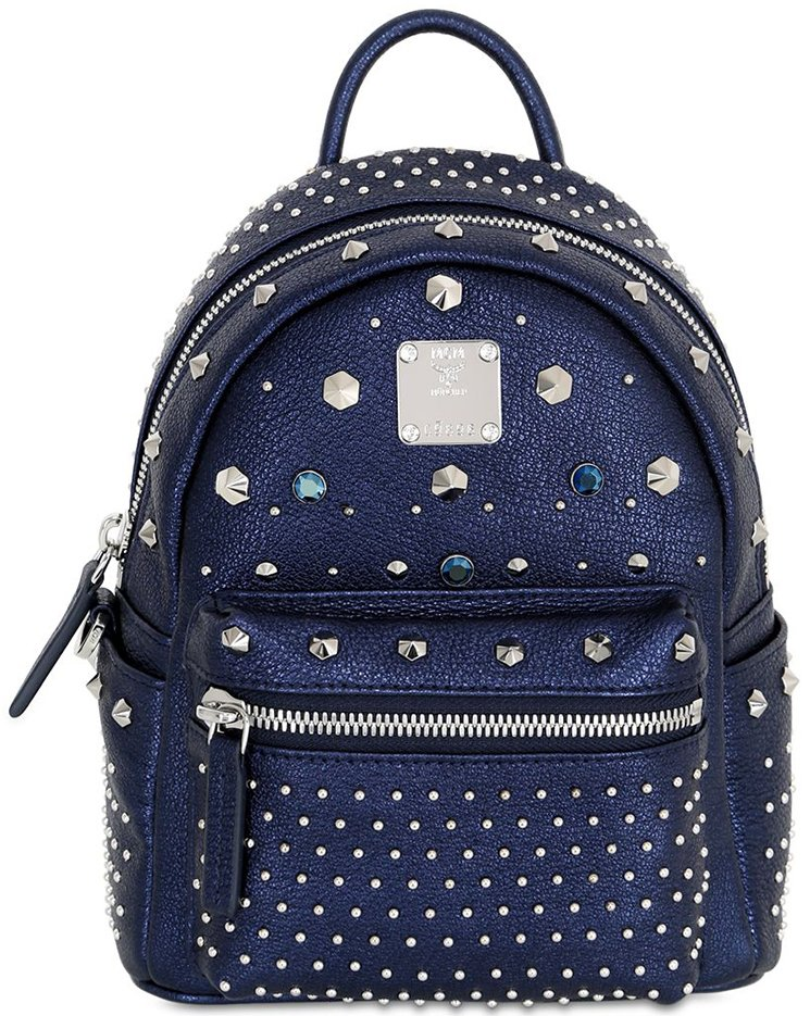 MCM-Extra-Mini-Bebe-Boo-Special-Backpack-4