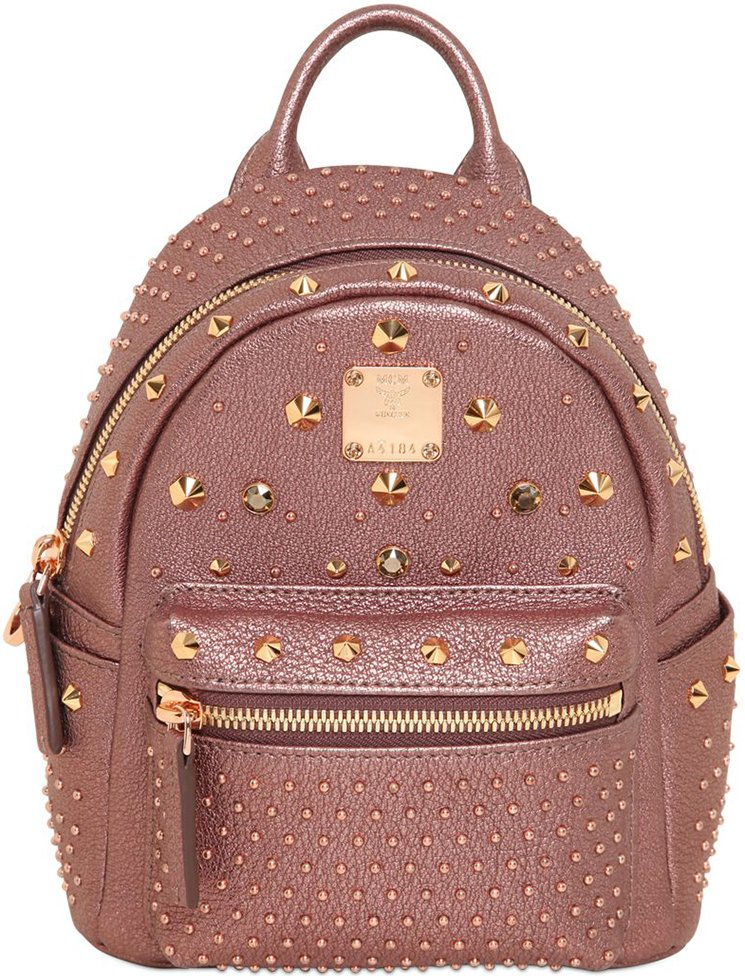 MCM-Extra-Mini-Bebe-Boo-Special-Backpack