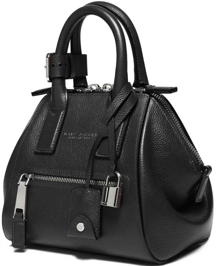 Marc-Jacobs-Mini-Incognito-Tote-Bag-2