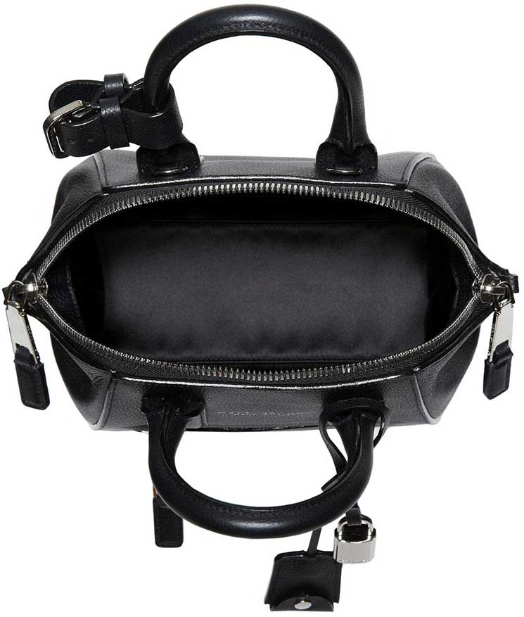 Marc-Jacobs-Mini-Incognito-Tote-Bag-3