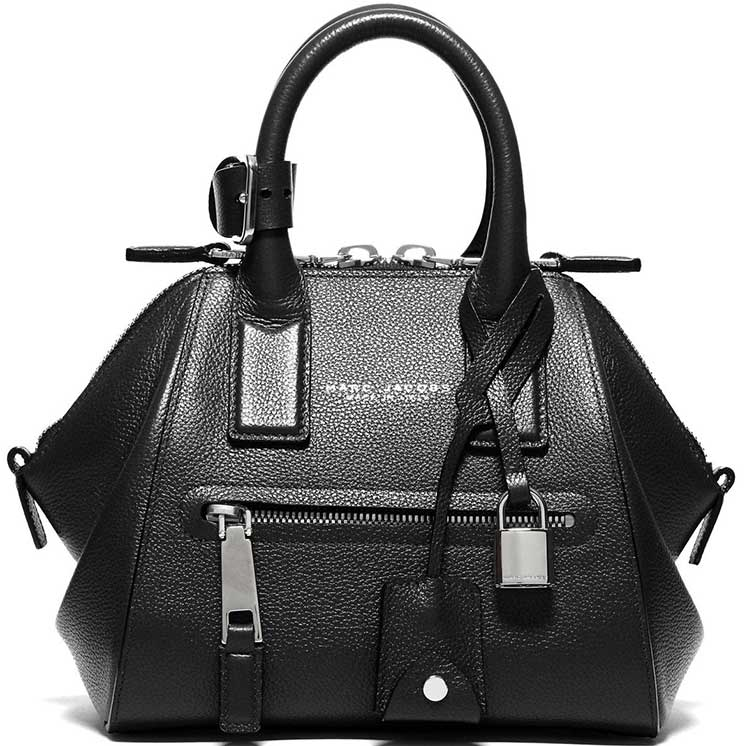 Marc-Jacobs-Mini-Incognito-Tote-Bag