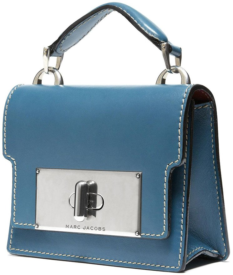 Marc-Jacobs-Mischief-Bag-2
