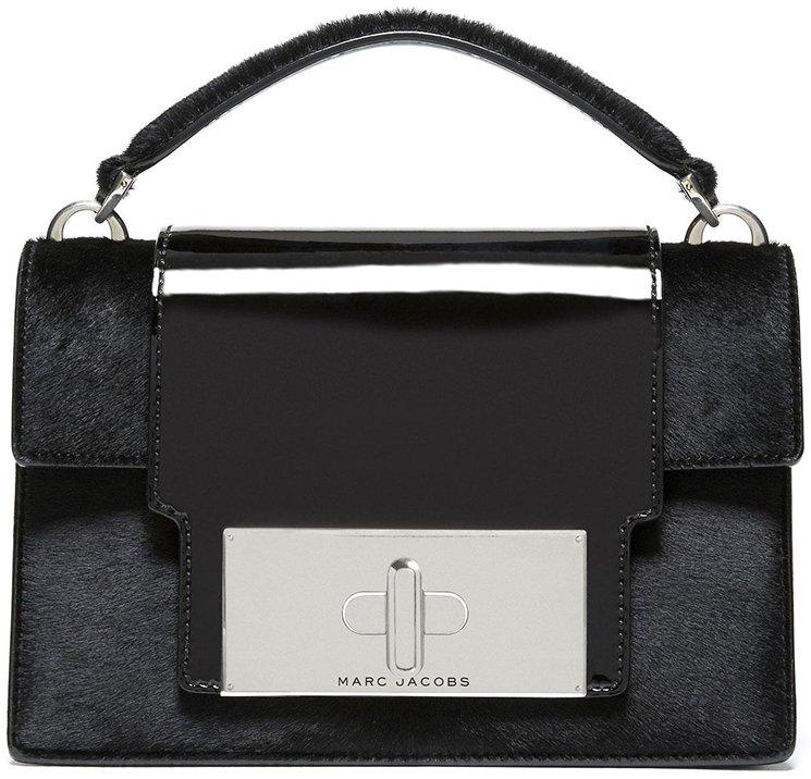 Marc-Jacobs-Mischief-Bag-5