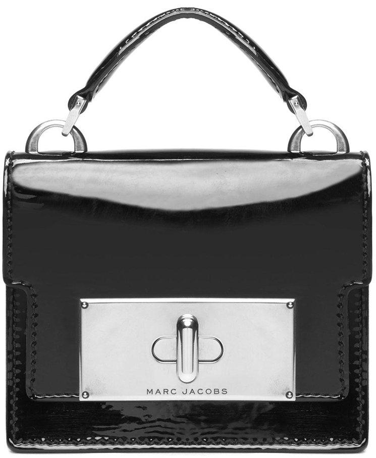 Marc-Jacobs-Mischief-Bag-6