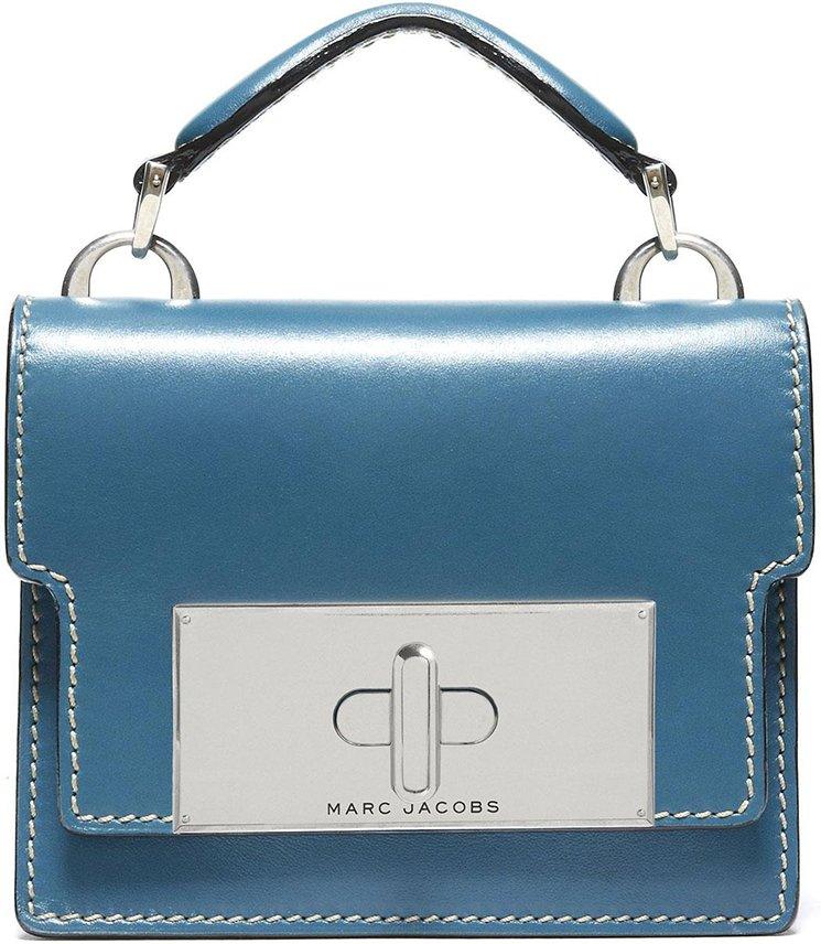 Marc-Jacobs-Mischief-Bag