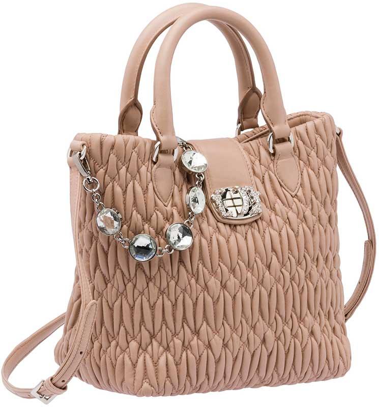 Miu-Miu-Cristal-Bags-3