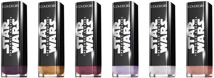 Okay-What-CoverGirl-and-Starwars-Launching-A-New-Make-up-Line-4