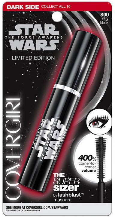 Okay-What-CoverGirl-and-Starwars-Launching-A-New-Make-up-Line-9