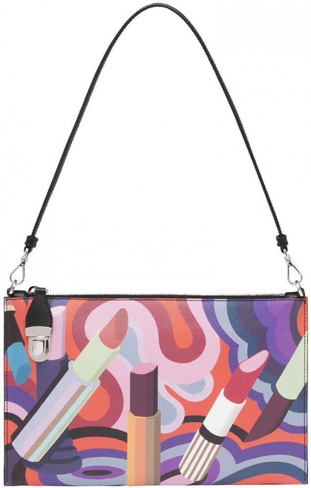 Prada-Lipstick-Print-Bag-Collection-2
