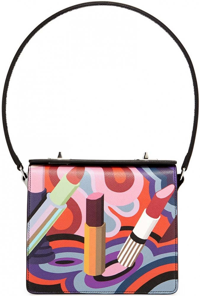 Prada-Lipstick-Print-Bag-Collection-3