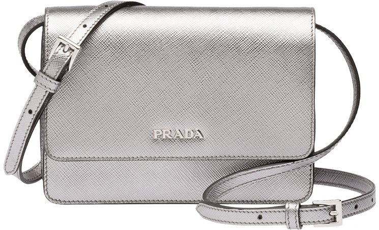 Prada-Mini-Saffiano-Shoulder-Bag-4