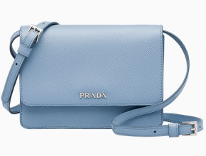 prada leather - prada saffiano | Search Results | Bragmybag | Page 3