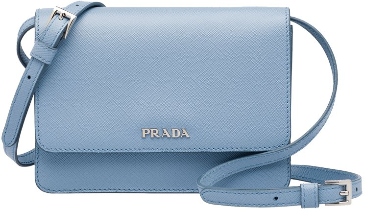 Prada-Mini-Saffiano-Shoulder-Bag