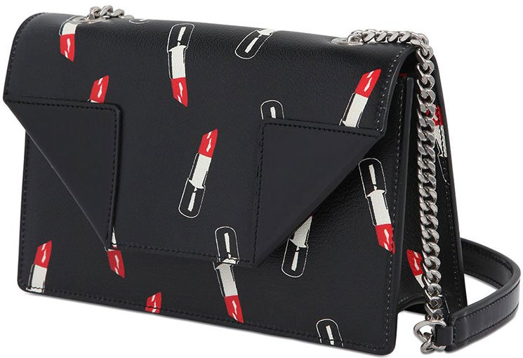 Saint-Laurent-Monogram-Lipstick-Bag-Collection-2