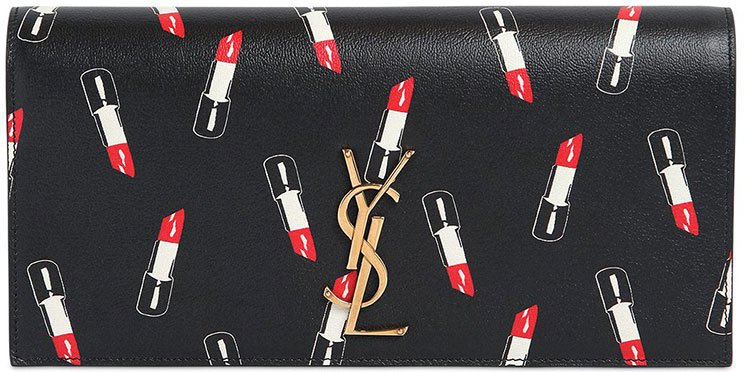Saint-Laurent-Monogram-Lipstick-Bag-Collection-4