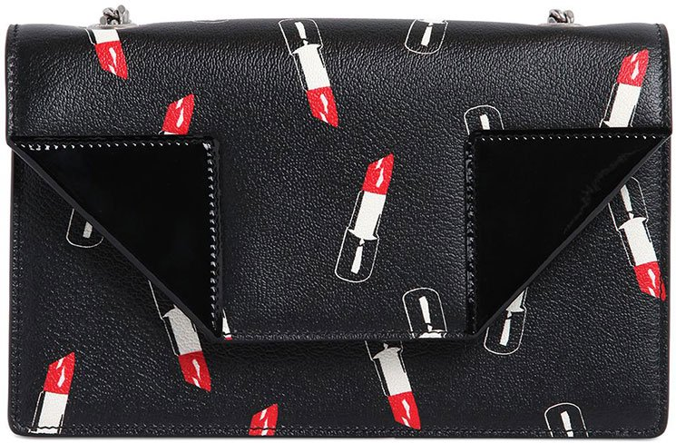 Saint-Laurent-Monogram-Lipstick-Bag-Collection