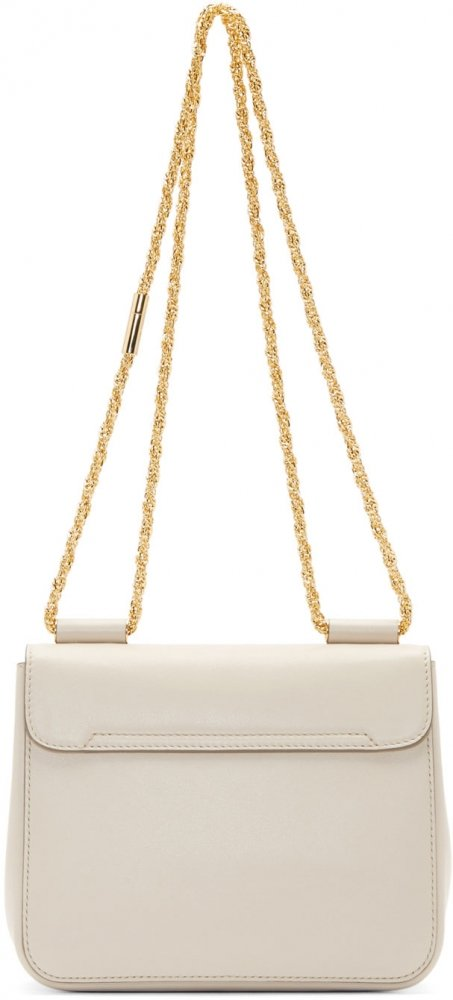 Small-Chloe-Elsie-Threaded-Chain-Bag-3