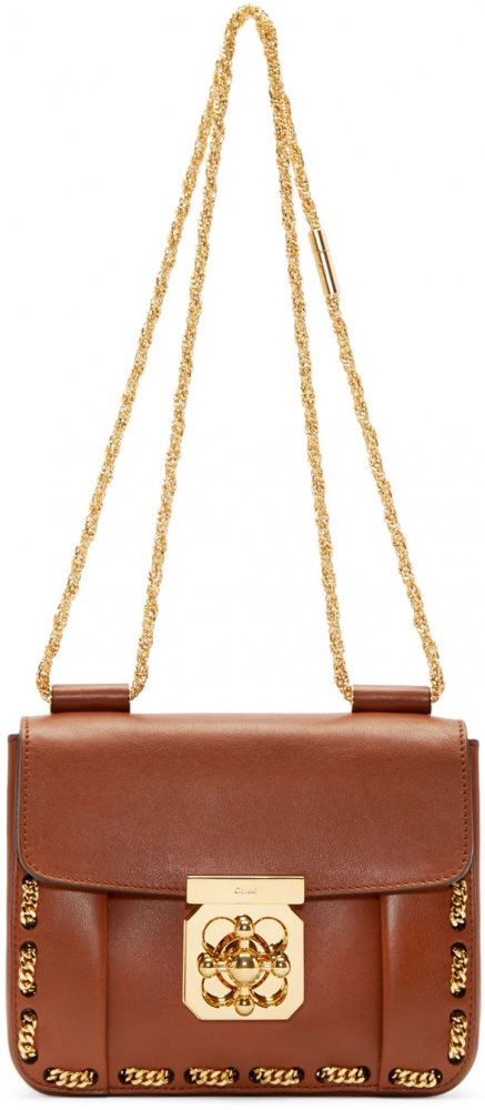 Small-Chloe-Elsie-Threaded-Chain-Bag-4