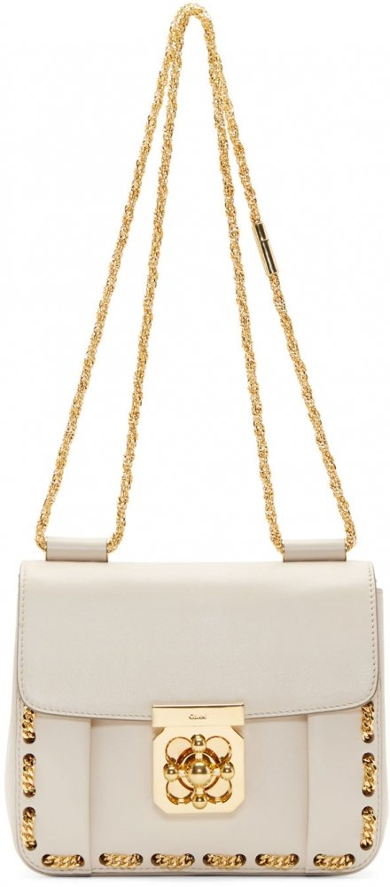 Small-Chloe-Elsie-Threaded-Chain-Bag